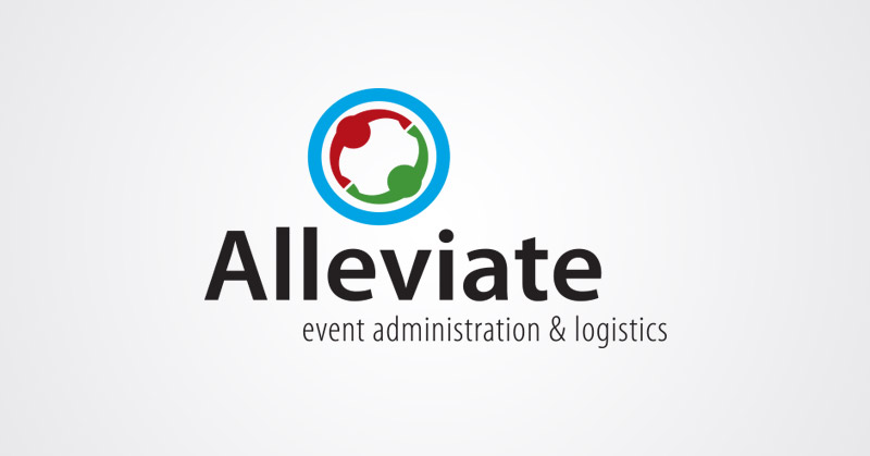Alleviate Event Administration and Logistics