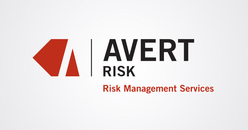 Avert Risk Management