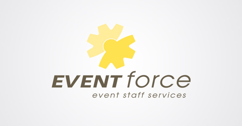 Event Force