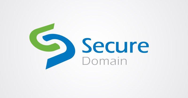 Secure Domain