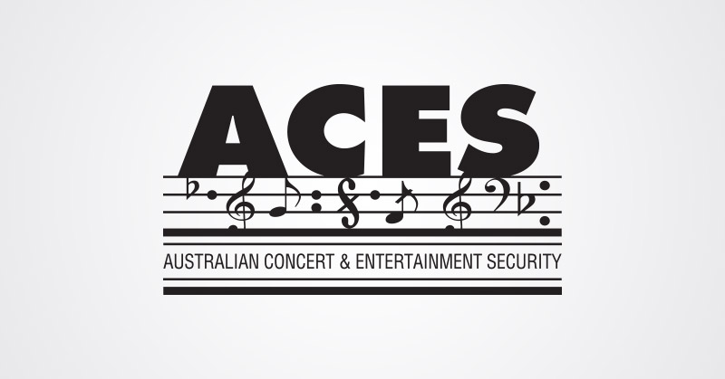 Australian Concert and Entertainment Security