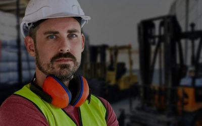 Labour Staff – Forklift Operators